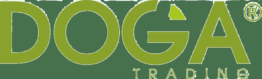 Doga Trading ©